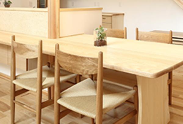 面倒な家具移動を簡単に行う方法とは?サムネイル